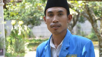PKC PMII Bali-Nusra Dukung Kader PMII Pimpin NU Lombok Tengah