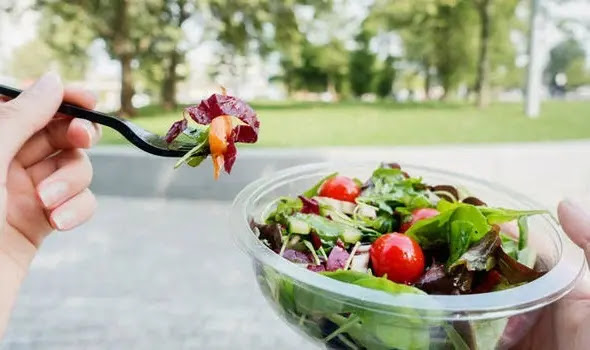Diet and Weight Loss: Best and Worst Salads for Your Health