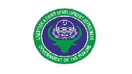 Department of Livestock and Dairy Development in Punjab 2021 - Download Application Form