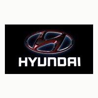 Lowongan Kerja Oktober 2021 di PT Hyundai Motor Manufacturing Indonesia Bekasi
