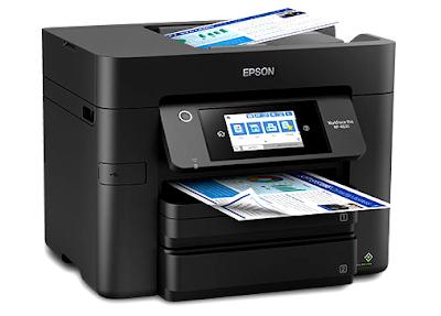 epson workforce pro wf-4830 manual, epson workforce pro wf-4820, epson wf-4830 wifi setup, epson wf-4830 scanner driver, epson wf-4830 setup,