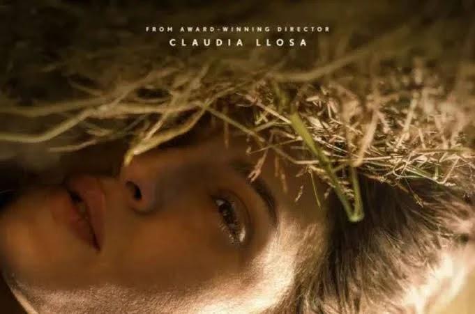 Fever Dream 2021 Full Movie 720p Free Download