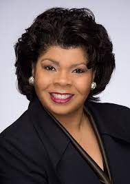 April Ryan Net Worth, Income, Salary, Earnings, Biography, How much money make?