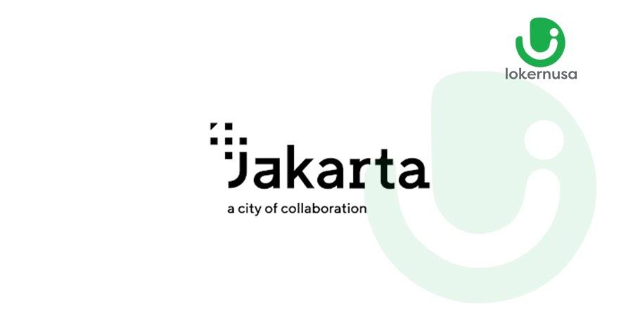 Lowongan Magang Diskominfotik Jakarta