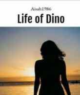 Novel Life of Dino Karya Aisah1986 Full Episode