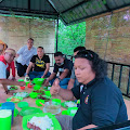 Menyambut Eksistensi 3 Tahun, IWO Soppeng Gelar Gladi Pelaksanaan Acara