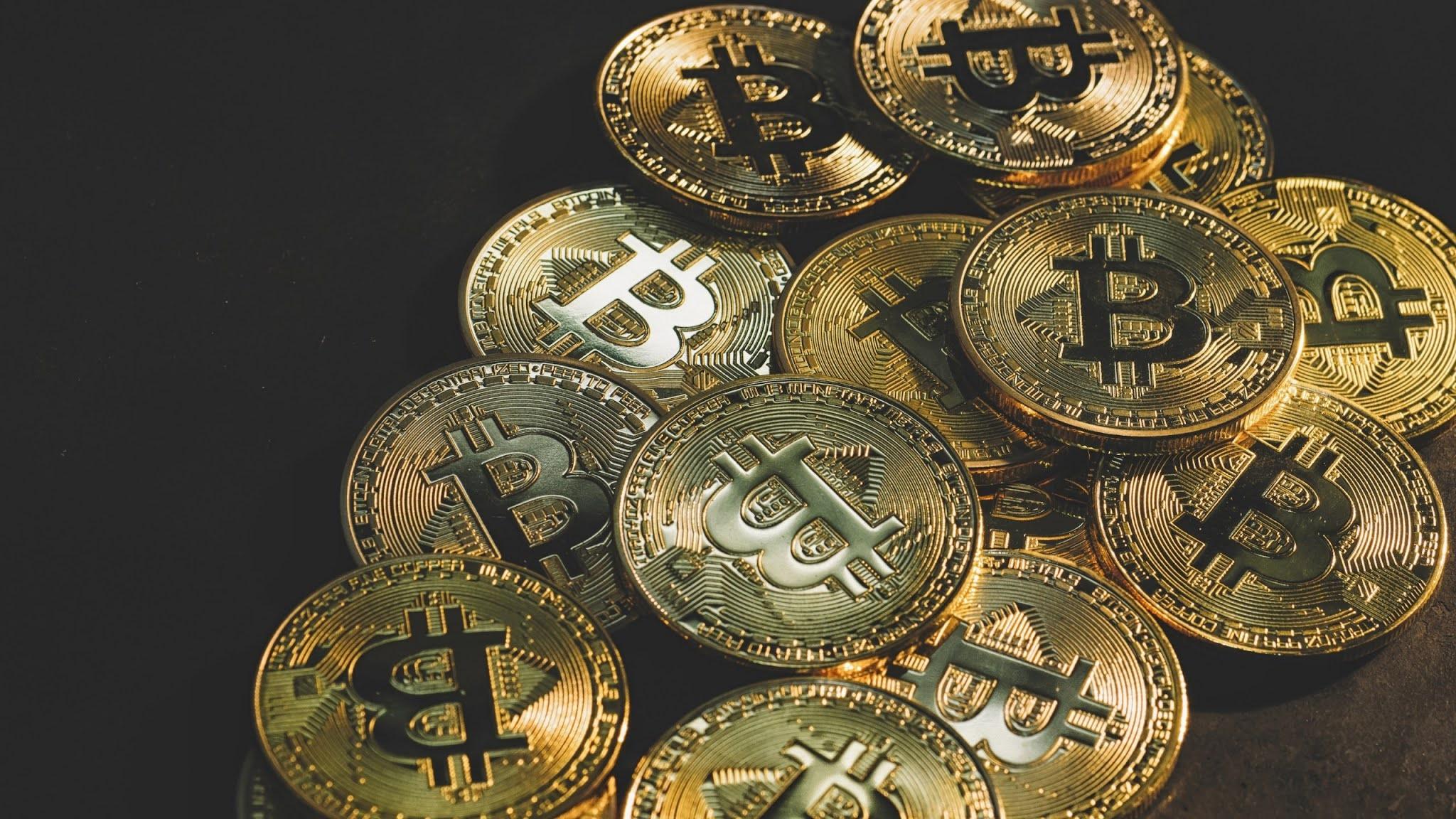 15 ekim kripto para haberleri
