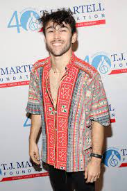 Max Schneider Net Worth, Income, Salary, Earnings, Biography, How much money make?