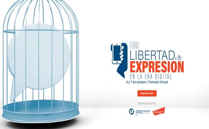 internet, participar, inscripciones, gratis,