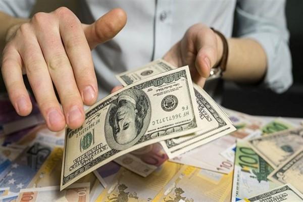Самый прибыльный способ заработать деньги в интернете новичку в 2021-2022 году