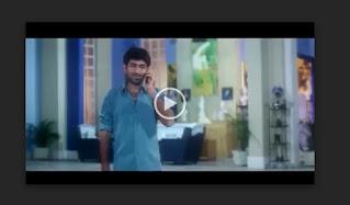 সঙ্গী ফুল মুভি (২০০৩) | Sangee Full Movie Download & Watch Online