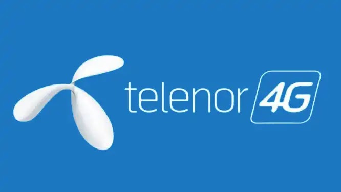 Telenor PUBG Packages Daily, Weekly and Monthly