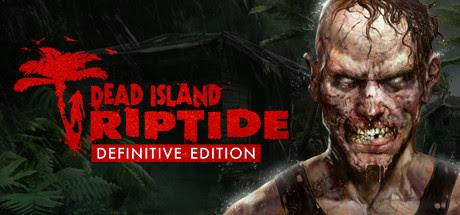 dead-island-riptide-definitive-edition-pc-cover
