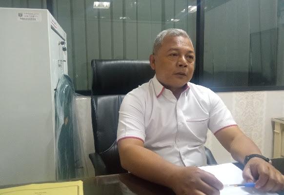 Soal Pencemaran Pesisir Pantai Lampung, Ini Tanggapan Sekretaris Komisi II