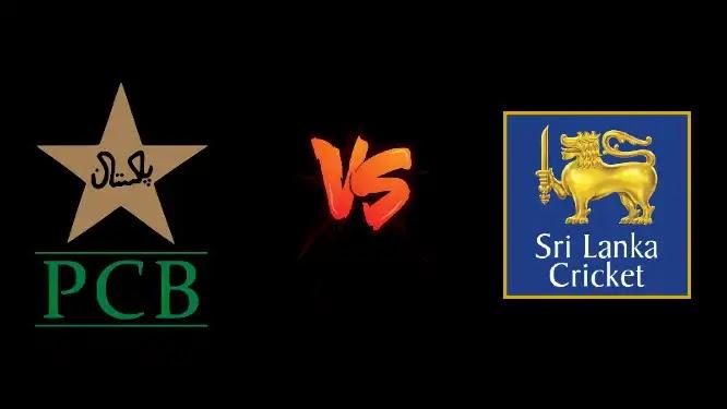 Pakistan Team Squad for SriLanka Tour - Pak Vs Sri Schedule