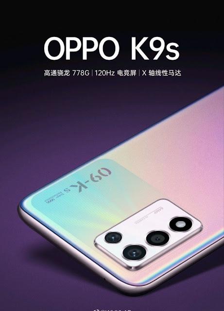 اوبو,oppo,هاتف,#oppo,#oppo k9,#oppo k9 5g,#oppo k series,#oppo reno 6 pro,#oppo new mobile,#oppo latest mobile,#oppo best 5g mobile,oppo k9s,oppo,#oppo reno 6 pro review tamil,oppo k9s 5g,oppo 9,#oppo k9 5g full specifications,oppo k9 specs,oppo k9s china,oppo k9s specs