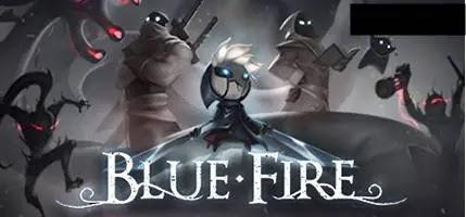 تحميل لعبة المغامرة Blue Fire Void Of Sorrows