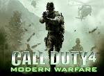 تحميل لعبة Call of Duty 4 من ميديا فاير للكمبيوتر