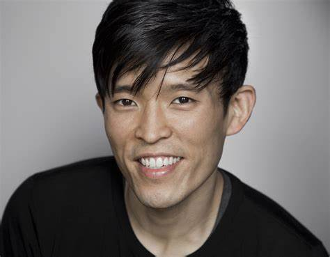 David Choi Net Worth, Income, Salary, Earnings, Biography, How much money make?