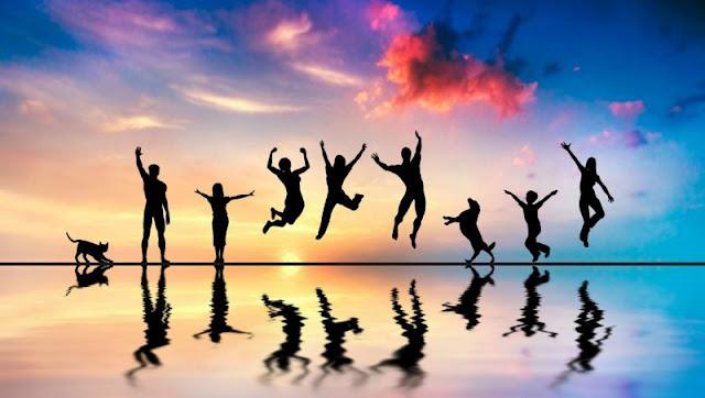 Những điều đơn giản khiến bạn hạnh phúc, dựa trên cung hoàng đạo của bạn