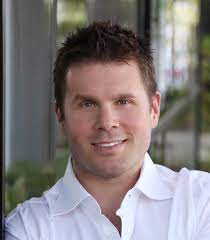 Rod Roddenberry Net Worth, Income, Salary, Earnings, Biography, How much money make?