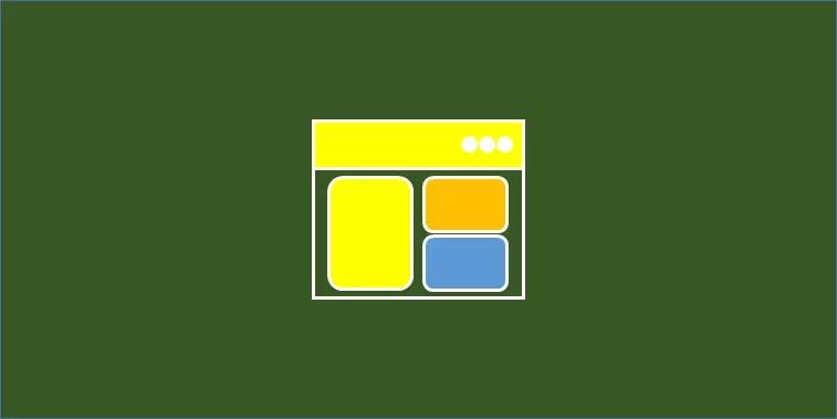 Cara Membuat Live Tile dan Widget di Windows 11