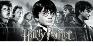 harry potter movies - harry potter movies in order