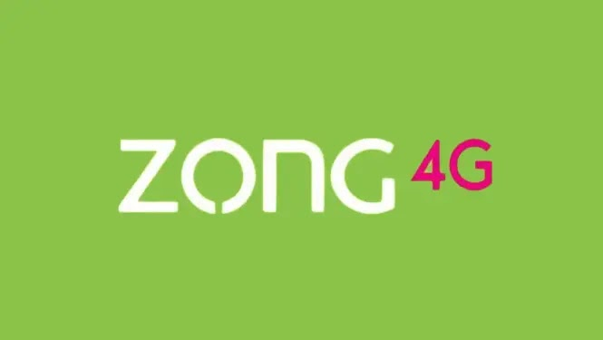 Zong Good Night Offer   Zong Good Night Internet Package