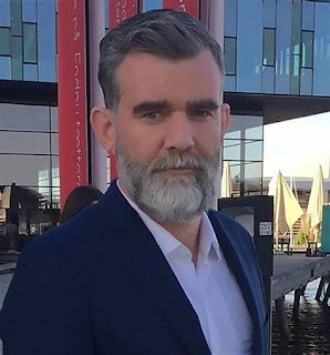 Stefán Karl Stefánsson Net Worth, Income, Salary, Earnings, Biography, How much money make?