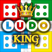 Ludo King Premium Game App