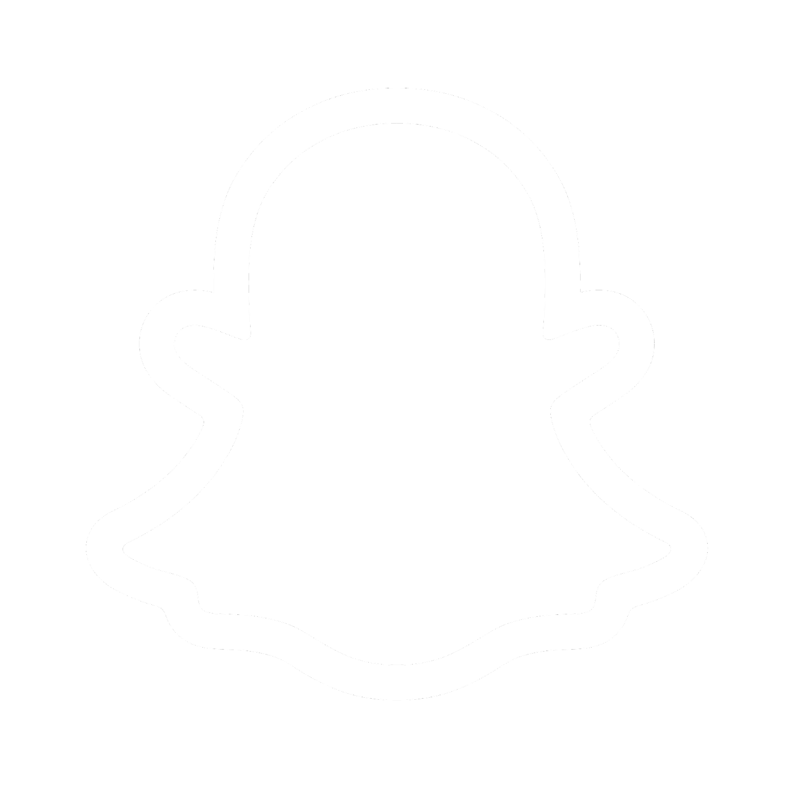 Studio O'Brady on Snapchat