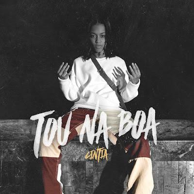 Cíntia - Tou Na Boa [Download]