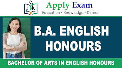 ba-english-honours-eligibility-syllabus-admission-career-fee-and-top-institutes