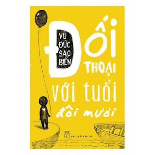 Đối Thoại Với Tuổi Đôi Mươi ebook PDF EPUB AWZ3 PRC MOBI