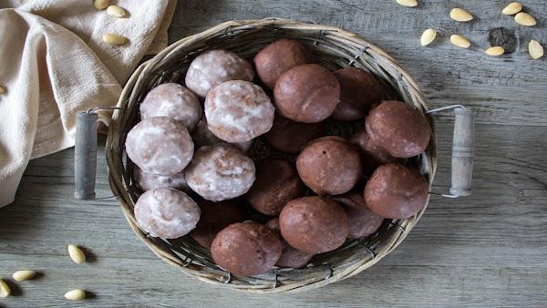 Biscotti Totò