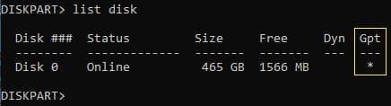 Ventoy Multiboot 1.0.54 Final