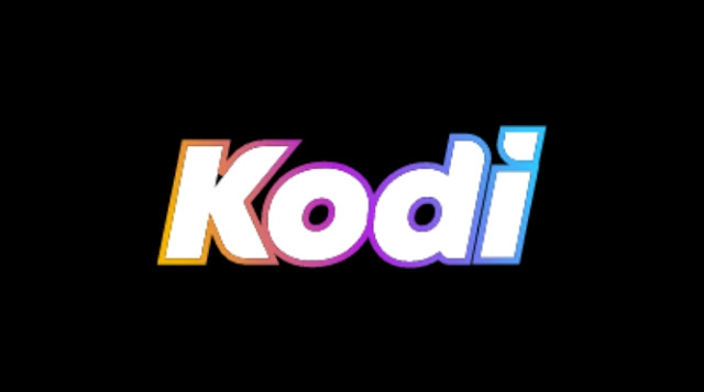 Logo Kodi (KODI) Cryptocurrency