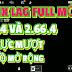 HƯỚNG DẪN FIX LAG FULL FREE FIRE OB30 1.66.4 VÀ 2.66.4 LEO RANK TỐT MƯỢT PRO