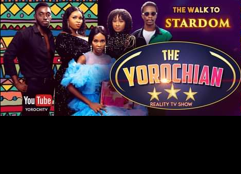 Everything you should know about Yorochian Reality Show