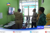 Kasus Covid-19 Di Ngawi Turun Drastis Fatality Rate 0 Persen