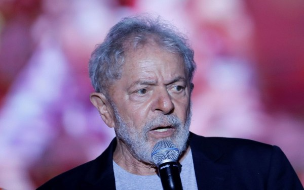 Lula perde processo para jornalistas e terá de pagar R$ 150 mil