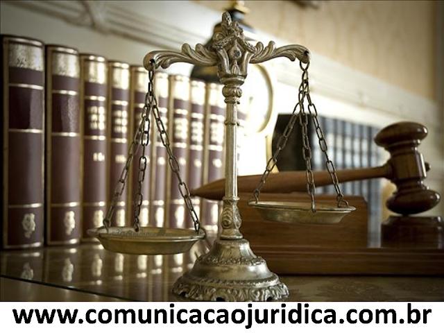 CBF: Juiz nega pedido de indenização da Confederação Brasileira de Futebol contra jornalista Juca Kfouri