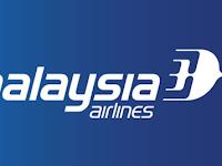 Jawatan Kosong di Malaysia Airlines Berhad - Gaji hingga RM13,400.00