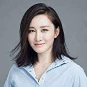 Luxia Jiang Net Worth, Income, Salary, Earnings, Biography, How much money make?