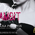 Release Blitz - Dirty Gambit  by Author: Airicka Phoenix   @agarcia6510  @AirickaPhoenix