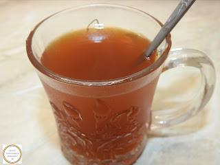 Sirop de ceapa reteta naturala de casa cu zahar pentru tuse raceala gripa expectorant retete sanatate imunitate sucuri ceaiuri,