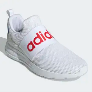 Adidas Men's Shoes: Up to 30% off