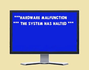 Fix The System has Halted | Hardware Malfunction
