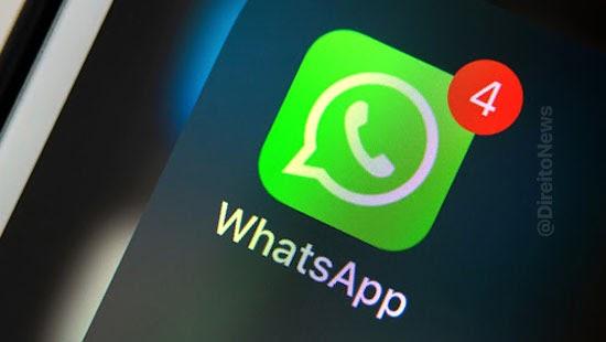 controle jornada whatsapp gera hora extra