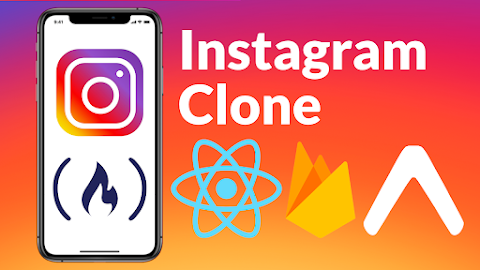 How To Create Instagram Clone Like Photos App Through Digital Marketing Platform